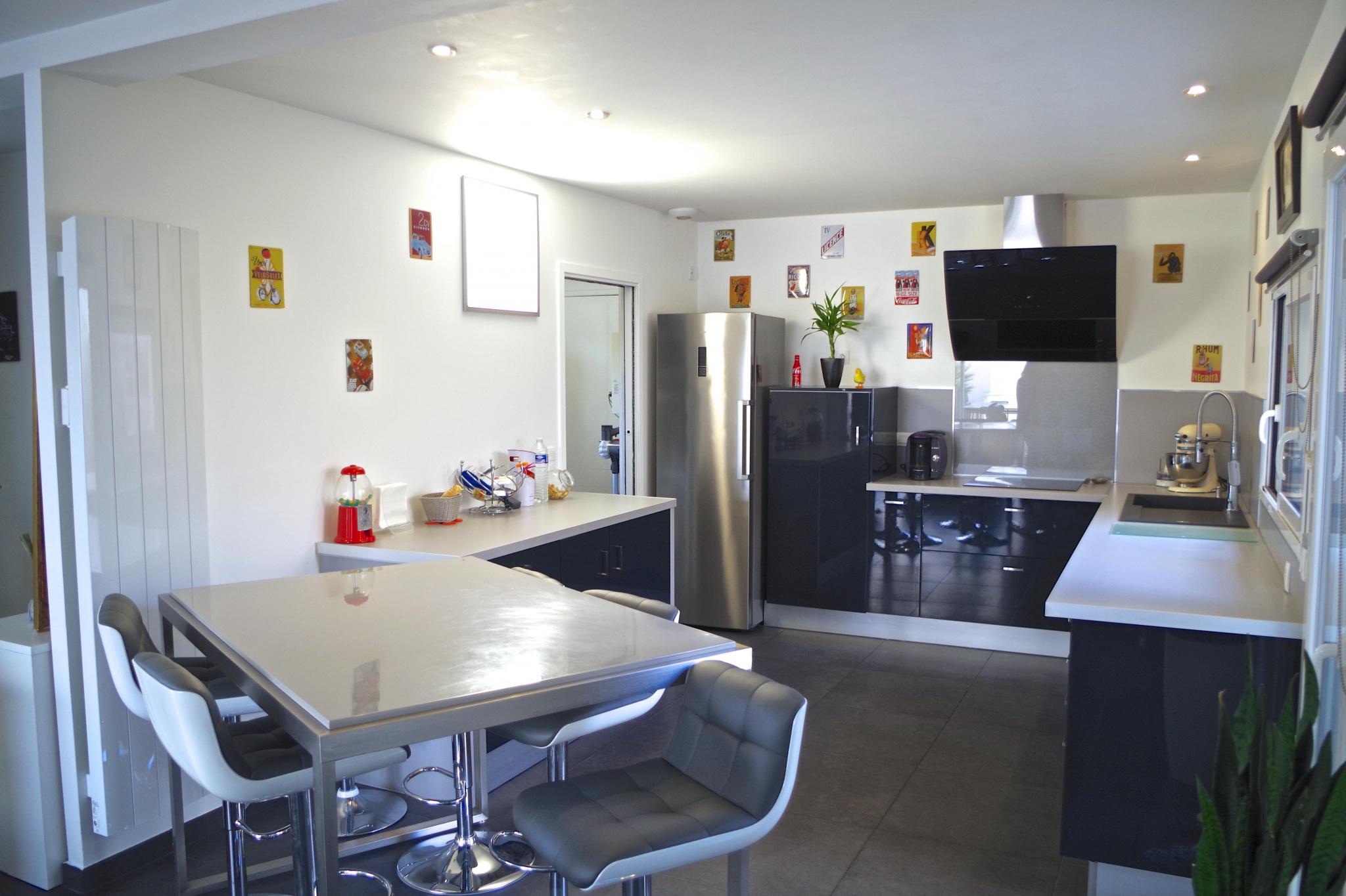 biens en vente maison 120 00 m 178 anglet 620 000 immobiliere biarritz