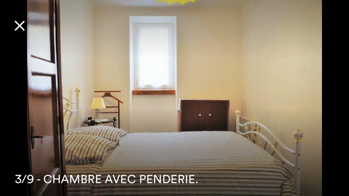 Biens en location appartement m biarritz 500 for Cuisine 500 euros