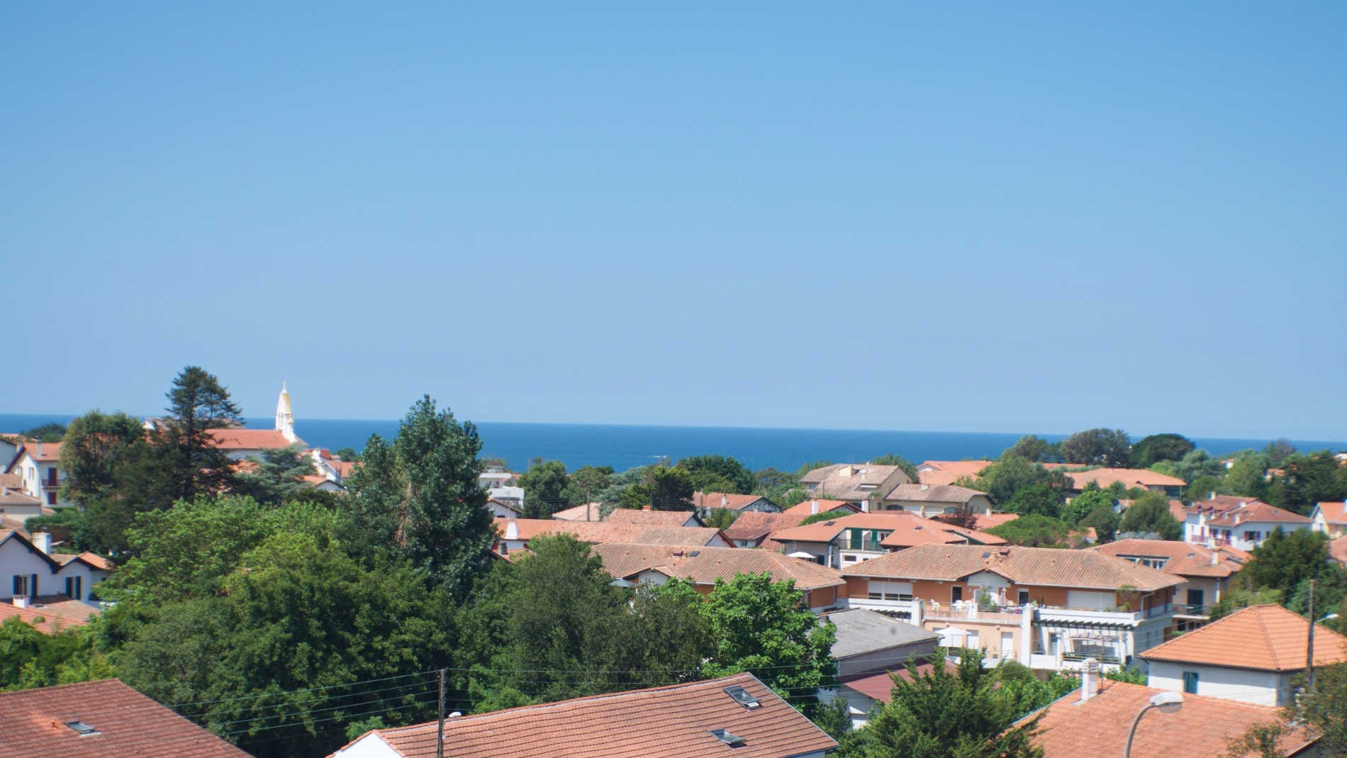 Agence immobili re biarritz au pays basque immobiliere for Agence immobiliere 5 cantons anglet