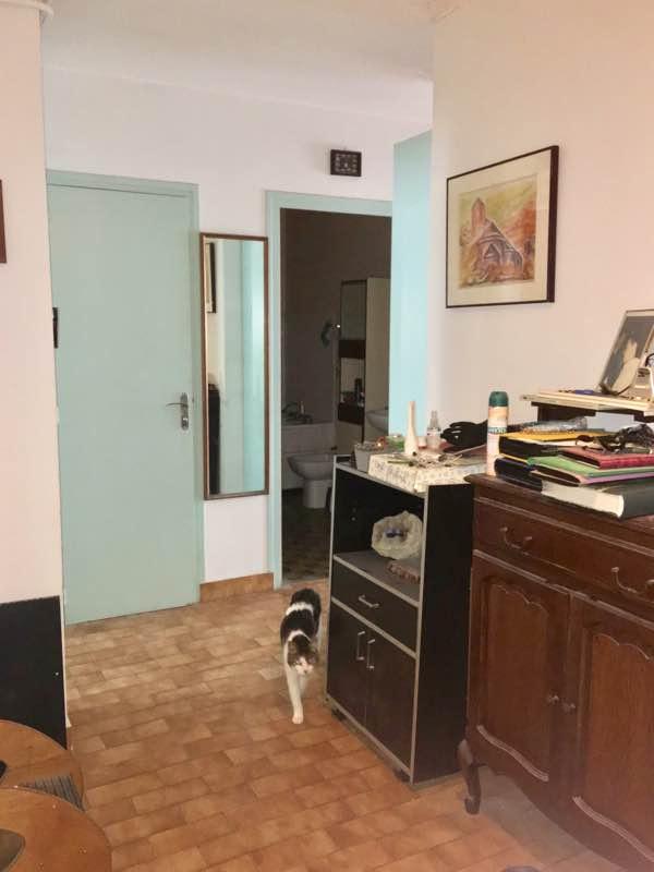 Biens en vente appartement m biarritz 349 000 for Location appartement bordeaux et ses environs