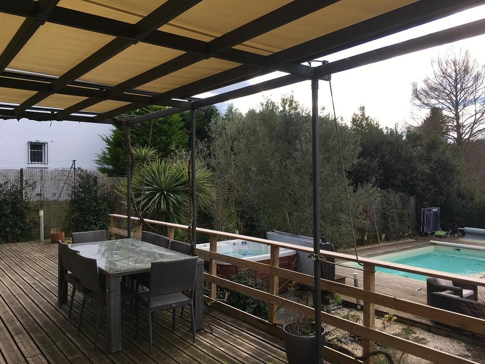 Agence immobilière à Biarritz au Pays Basque - immobiliere-biarritz